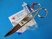 Dovo 55-4.5 Toe Nail Manicure Scissor- Solingen Germany - extra Heavy Duty