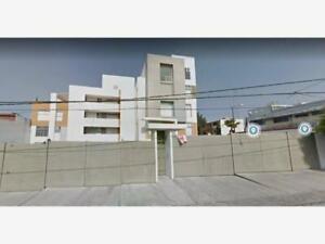 Departamento en Venta en Reforma