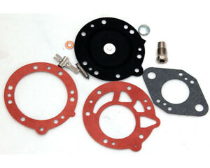 Iame-Tillotson-Full-Carb-Kit-RK126HL-UK-KART-STORE