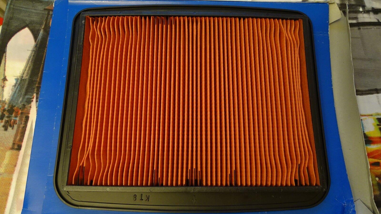 HONDA 17210KT8000 MIW AIR Filter