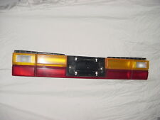 447945695 D Audi 5000 CS TURBO Taillight Bar 447 945 695 D 100 200 Tail light