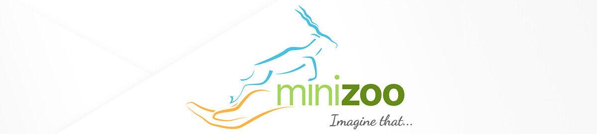 minizooau