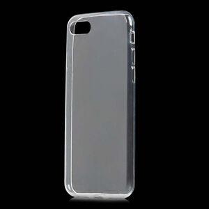 SILICONEN-CASE-HOESJE-VOOR-DE-IPHONE-6-CLEAR