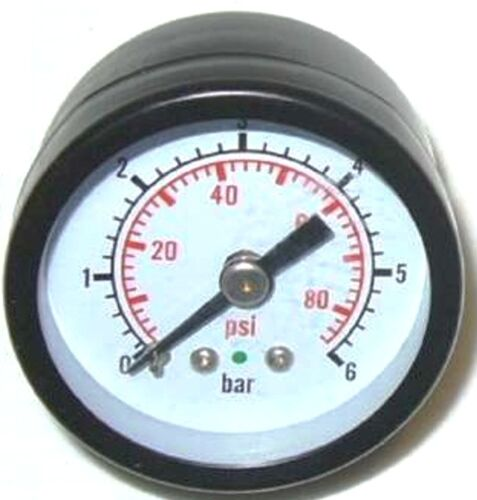 BG-WW 1038 N HW 811 BG-WW 636 EINHELL Manometer BG-WW 636 Hauswasserwerk