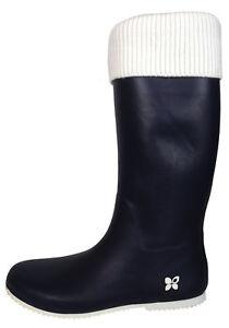 stivali pieghevoli in vendita | eBay