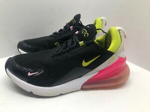 Nike Air 27C Women's Shoes Size 7.5