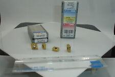10pcs 1393 CNMG 432 TF IC507 ISCAR Carbide Inserts