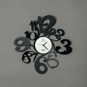 Orologio-da-Parete-in-Ferro-034-Step-Piccolo-034-design-moderno-Arti-e-Mestieri-2975