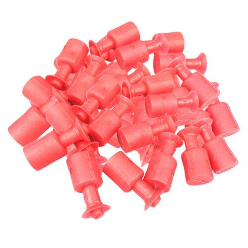50Pcs Darts Fuel for Blowgun .40 Caliber Blow Gun Dart 40 Caliber Indoor Outdoor