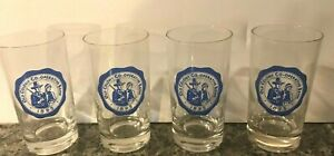 Vintage-OLD-COLONY-CO-OPERATIVE-BANK-1895-RARE-PROMO-DRINKING-GLASSES-4