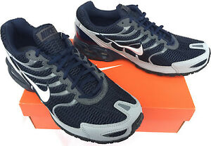 Image is loading Nike-Air-Max-Torch-4-Anthracite-343846-411-