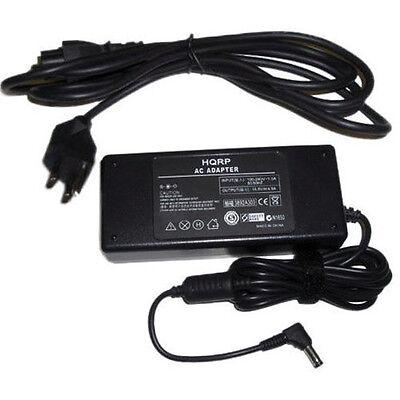 BSC60-180333 HKGOPLAYBLK NOVA Play II Aura AC Adapter for Harman Kardon Go