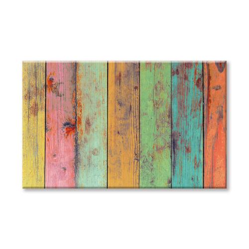 Color Wooden Board Kitchen Mat Bedroom Floor Runner Area Rugs Home Decor Carpet