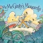 Mr. McGinty's Monarchs by Linda Vander Heyden (Paperback / softback, 2016)