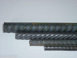 Betonstahl-Bewehrungsstahl-Moniereisen-Rippenstahl-Baustahl-6-16-mm-GUNSTIG
