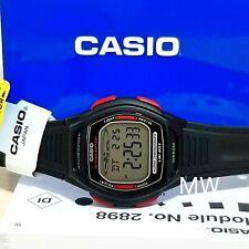 50b5dd16c item 3 Casio LW-201-4A Ladies Boys Kids Sport Resin Band Digital Watch Easy  To Read New -Casio LW-201-4A Ladies Boys Kids Sport Resin Band Digital Watch  ...