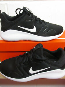 Nike ANGELO 2.0 scarpe uomo da corsa 833411 010 Scarpe da tennis