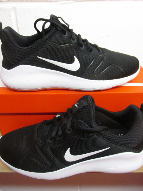 buy popular 4cb99 bd830 Nike Kaishi 2.0 Mens Running Trainers 833411 010 Sneakers Shoes