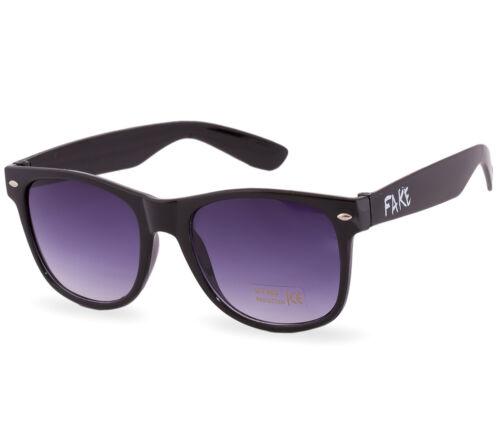 Women Men Sunglasses Glasses Square Holiday Bad Hair Day  Swag Caviar