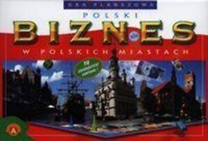 Polski-biznes-w-polskich-miastach-Big-ALEX