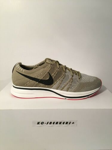 NIKE Flyknit Trainer US 6.5 EUR 39 NUOVO