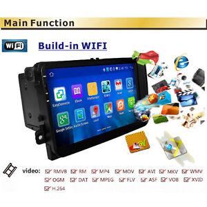 9-034-Android-5-1-Car-DVD-Player-GPS-Radio-Stereo-for-VW-Passat-Golf-MK5-MK6-Jetta