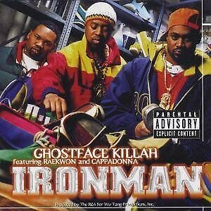Ghostface-Killah-Iron-Man-CD