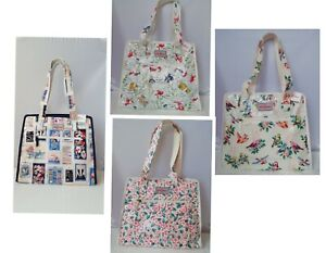 CATH-KIDSTON-HAND-BAG-LARGE-PANDORA-VARIOUS-DESIGN