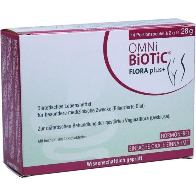 Omni biotic 10 preisvergleich