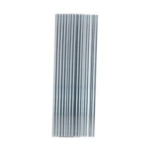 50-Pcs-33cm-Aluminium-Brazing-Rods-Easy-Simple-Welding-Electrode-Flux-Soldering