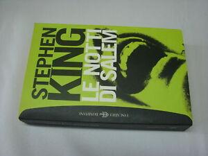 Stephen-King-Le-notti-di-Salem-2001-Bompiani