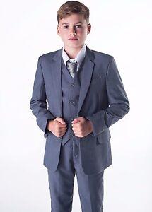 Garcons-costume-gris-garcons-mariage-costume-page-garcon-costume-bal-de-promo-formelle-parti-5