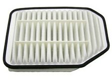 53034019AD Jeep Wrangler 2007-2011 Diesel Air Filter
