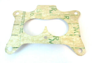 57-77-Ford-Carb-Mount-Gasket-272-292-312-332-352-360-361-390-430-x-ref-60048