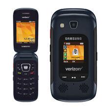 Samsung B690 Convoy 4 Verizon Wireless Flip Cell Phone