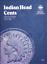 Whitman-Indian-Head-Cent-Penny-Folder-1857-1909-9003 thumbnail 1