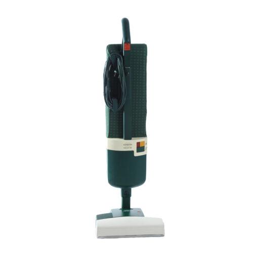 Luftfrischer grün Duftstäbchen Duft geeignet für Vorwerk Kobold 120