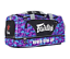Camo Gym Bag BAG2 FAIRTEX