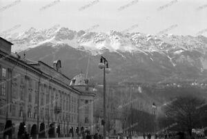 Negativ-Innsbruck-Tirol-Osterreich-Innenstadt-Hofburg-1930er-Jahre-8