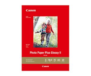 Canon-Photo-Plus-Glossy-20p