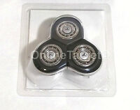 Philips Norelco 3d Shaver Head Rq12 52 No Box 1250x 1255x 1260 1280 1290 Genuine