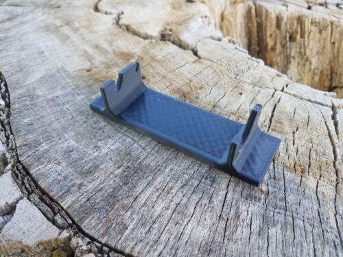 Microtech Marfione custom display rack ultratech UTX 85 Combat Troodon Cypher