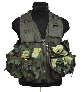 Einsatzweste-Tactical-9-Taschen-woodland