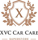 xvccarcaresuperstore