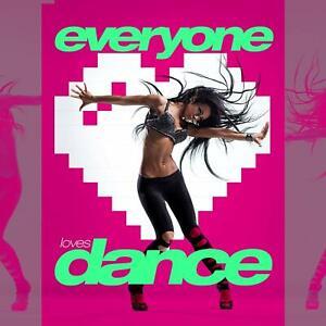 Everyone-Loves-Dance-Various-CD-Neu-New