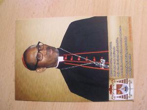 Original-Cardinal-Gomes-Furtado-Church-Religion