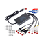 USB-Based 4-Channel Digital Video Recorder Adapter For Win7