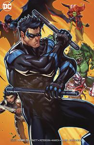 Titans-25-Variant-Comic-Book-2018-DC