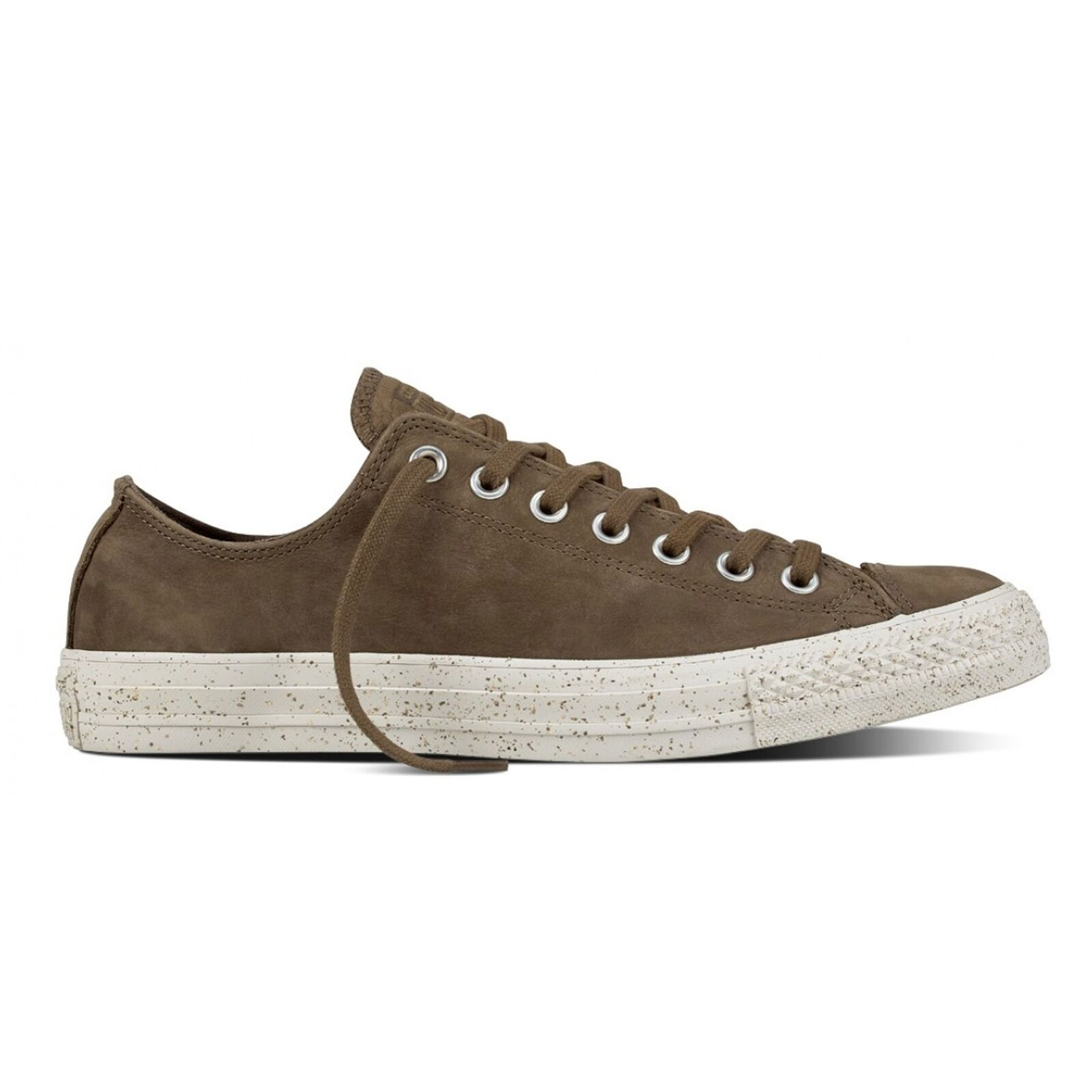 Converse - CTAS OX 157601C Engine Smoke Malted Pale Putty     |  | Export