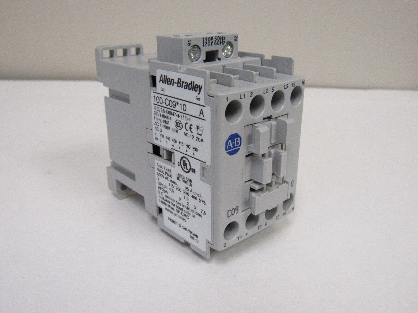 allen bradley contactors - HD1600×1200